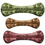 Zuke's® Z-Bones™ Natural Edible Dental Chews 96820b
