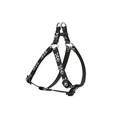 "Lupine® Lil' Bling Step-In Harness 1/2"" x 12"" - 18"". 1005118"