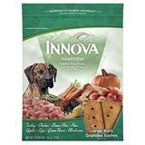 Innova® HealthBar Baked Dog Treats 111232b