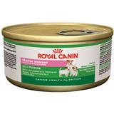 Royal Canin® Starter Mousse 5.8 oz. 111978