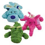 Kong® Cozie™ Plush Dog Toys 15651e