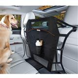 Kurgo® Back Seat Barrier 15880