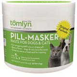 Tomlyn™ Pill-Masker for Dogs & Cats 182106