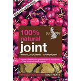Everyday Isle of Dogs™ 100% Natural Treats Joint 12 oz. 212017
