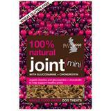 Everyday Isle of Dogs™ Mini Sized 100% Natural Whole Food Treats Joint 12 oz.  212027