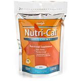 Tomlyn™ Nutri-Cal® Soft Chews for Dogs 2227