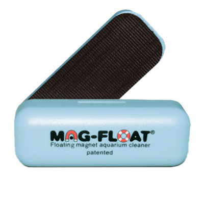 Mag Float® Floating Acrylic Aquarium Cleaners 3110b