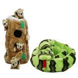 Plush Puppies® Ginormous Toys 324371b