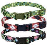 Coastal® Pet Attire® Styles Adjustable Collection 3620b