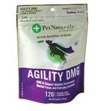 Pet Naturals® of Vermont Agility DMG Soft Chews 37879