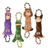 KONG® Tugger Knots Dog Toys 42560b