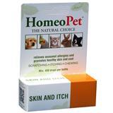 HomeoPet® Skin and Itch Relief 15 ml. 4335