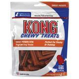 Kong® Sweet Potato Stix Chewy Treats 6.5 oz. 443498