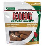 Kong® Calcium Dental Chews 443507B