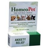 HomeoPet® Anxiety Relief 15 ml. 4442