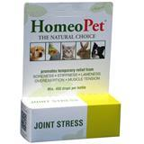 HomeoPet® Joint Stress 15 ml. 4491