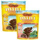 Zuke's® Mini Naturals™ Healthy Moist Dog Treats 48281b