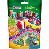 FM Brown's® Fruit Bites™ Jumbo Jungle Jems 5203