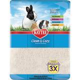 Kaytee® Clean & Cozy™ Small Animal Pet Bedding 1000 cu in. 5206