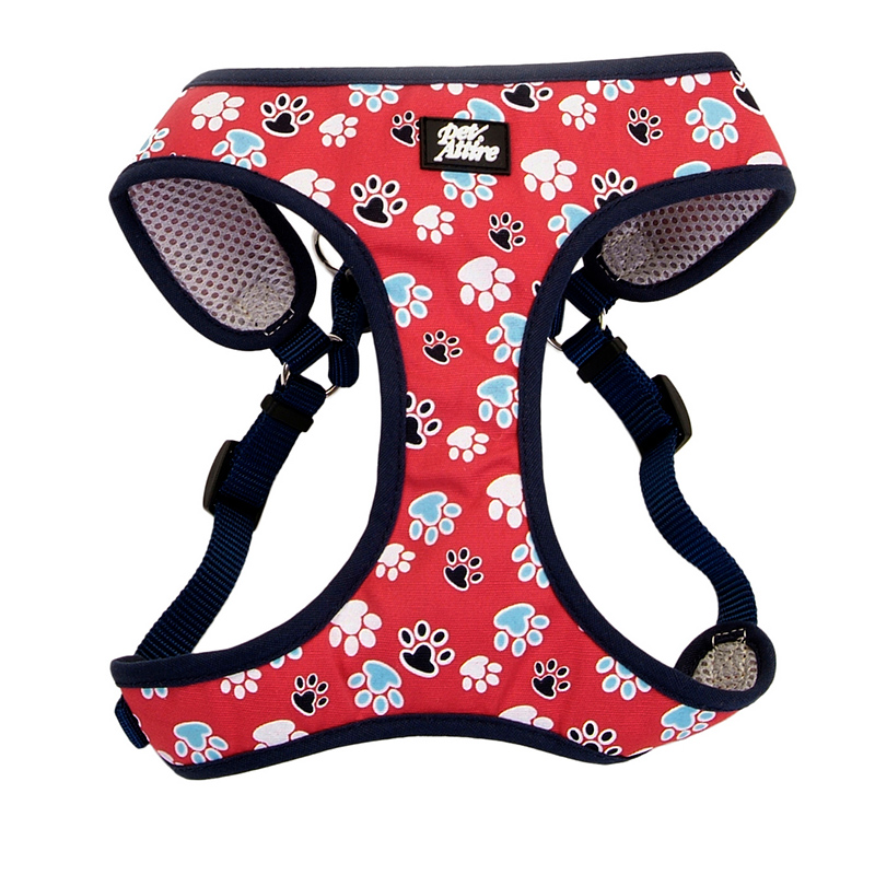 Coastal® Pet Attire® Adjustable Designer Harnesses 64846b