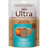 Nutro® Ultra™ All Natural Biscuit Treats Oatmeal & Pumpkin 16 oz. 69408