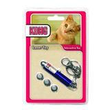Kong® Laser Cat Toy 711611