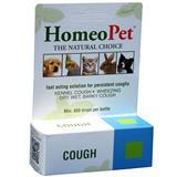 HomeoPet® Cough 15 ml 7561