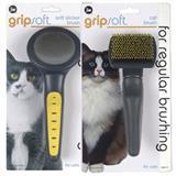 JW® Grip Soft® Combs and Brushes 77505b