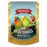 The Missing  Link® Ultimate Avian Formula for Birds, 3.5 oz. 8000