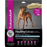 Eukanuba® Healthy Extras™ Treats for Dogs 80400b