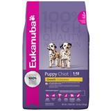 Eukanuba® Puppy Growth Dog Food 80421b