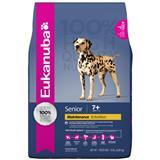Eukanuba® Senior Maintenance Dog Food 15 lbs. 80426