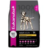 Eukanuba® Adult Maintenance Dog Food 80424b