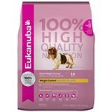 Eukanuba® Adult Weight Control Dog Food 80423b