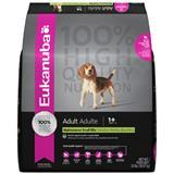 Eukanuba® Adult Maintenance Small Bite Dog Food 80425b