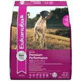Eukanuba® Premium Performance 30/20 Dog Food 33 lbs 80438
