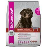 Eukanuba® Labrador Retriever Formula Dog Food 36 lbs. 80456