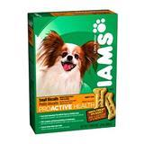 Iams® Original Formula Small Biscuits for Dogs, 24 oz. 80483