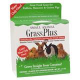 Small Animal Grass Plus® 2.11 oz. 82471