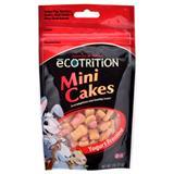 eCotrition™ Mini Cakes 2 oz. 84038