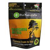 Pet Natuals® of Vermont Garden Bites Soft Chews 87880