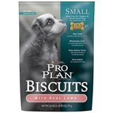 Purina® Pro Plan® Small Biscuits with Real Lamb Treats 26 oz. 92054