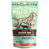 Primal™ Jerky Chicken Nibs 6 oz. 922539