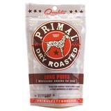 Primal™ Dry Roasted Lung Puffs 1.75 oz. 922541