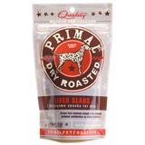 Primal™ Dry Roasted Liver Slabs 5 oz. 922542