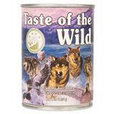 Taste of the Wild® Wetlands Canine™ Formula in Gravy Wet Dog Food 13.2 oz. 96892