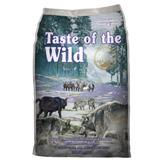 Taste of the Wild® Sierra Mountain Canine™ Formula with Roasted Lamb Dog Food 96897b