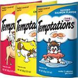Whiskas® Temptations® Treats for Cats, 3 oz. 98811b