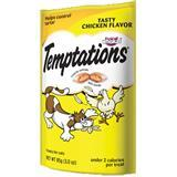 Whiskas® Temptations® Treats for Cats Tasty Chicken Flavor 3 oz. 98813
