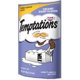 Whiskas® Temptations® Creamy Dairy 3 oz. 98816